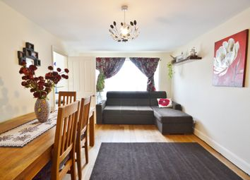 Thumbnail 2 bedroom flat to rent in Dunster Close, High Barnet