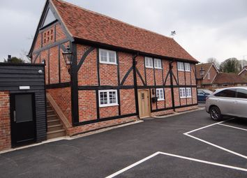 Thumbnail Office to let in 12 The Broadway, Old Amersham