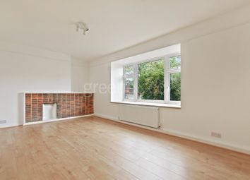 Thumbnail 3 bedroom flat to rent in Avenue House, 18-26 All Souls Avenue, London