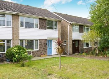 3 bed semi-detached house for sale in Drayton, Hampshire, United Kingdom PO6