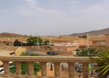Thumbnail 5 bed town house for sale in Mazarron, 30870 Murcia, Spain