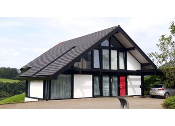 Thumbnail 5 bed detached house for sale in Westlake, Londonderry