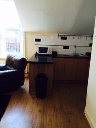 Thumbnail 1 bedroom flat to rent in Hutton St, Sunderland