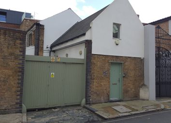 Office to let in Great Guildford Street, London SE1