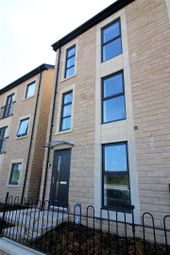 Thumbnail 5 bed property to rent in St Georges Walk, St. Georges Quay, Lancaster