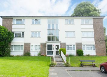 Thumbnail 2 bed flat for sale in Godwyne Close, Dover
