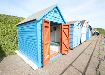 Thumbnail Studio for sale in Cliff Road, Felixstowe