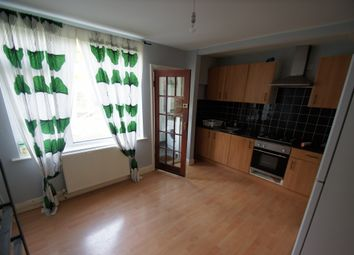Thumbnail 2 bed terraced house to rent in Terry Road, Coventry