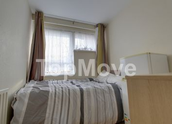 Thumbnail Room to rent in Windsor Close, West Norwood