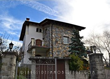 Thumbnail 5 bed detached house for sale in Menaggio, Como, Lombardy, Italy