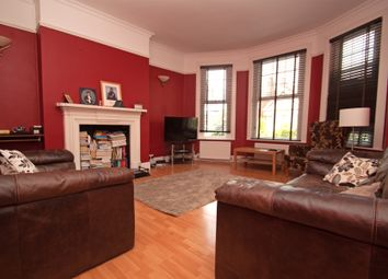 Thumbnail 4 bed maisonette to rent in Sedgemere Avenue, 0Sy