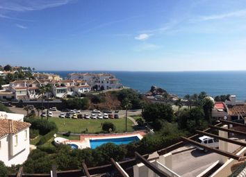 Thumbnail 2 bed apartment for sale in Mijas, Malaga, Mijas, Málaga, Andalusia, Spain