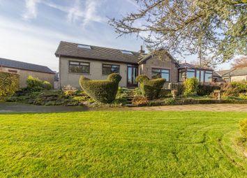 Thumbnail 3 bedroom detached bungalow for sale in Glenbrook, Helsington, Kendal