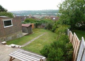 Thumbnail 4 bed terraced house to rent in Nyetimber Hill, Brighton