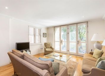 Vincent Square, Westminster, London SW1P. 3 bed flat