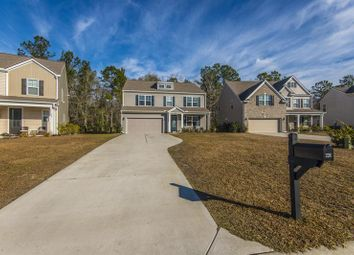 Thumbnail 5 bed property for sale in Moncks Corner, South Carolina, United States Of America