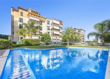 Thumbnail 2 bed apartment for sale in Cami De Genova, Palma, Mallorca, 07014