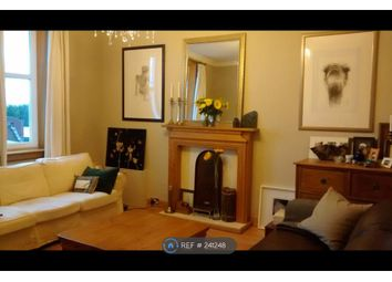Thumbnail 3 bed flat to rent in Cairneyhill, Dunfermline