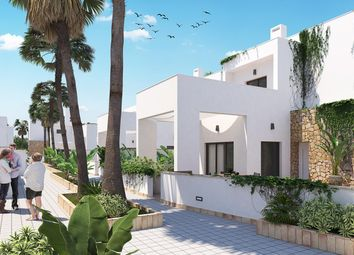 Thumbnail 3 bed villa for sale in Torrevieja 03189, Alicante, Alicante
