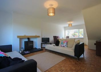 Thumbnail 3 bedroom semi-detached house to rent in Le Sor Hill, Peterston-Super-Ely, Cardiff