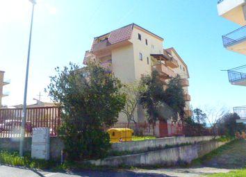 Thumbnail Apartment for sale in Via Piano Lettieri, Scalea, Cosenza, Calabria, Italy