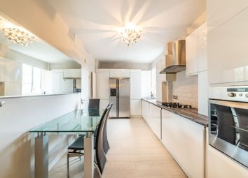 Thumbnail 2 bed flat to rent in Moor Court, Westfield, Gosforth, Newcastle Upon Tyne