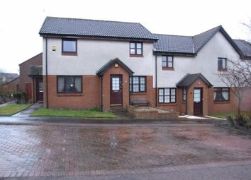 Thumbnail 2 bed detached house to rent in Dunlin Road, Cove Bay, Aberdeen