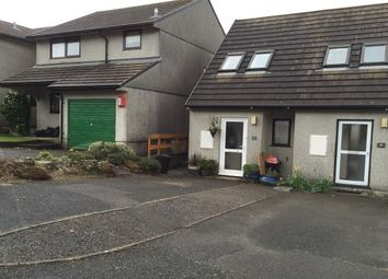 Thumbnail 1 bed property to rent in Cowling Gardens, Menheniot, Liskeard