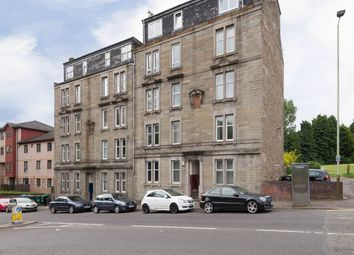 Thumbnail 1 bed flat to rent in Tullideph Road, Dundee
