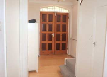 Thumbnail 3 bed semi-detached house to rent in Dalkieth Grove, Stanmore