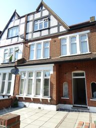 Thumbnail 1 bed flat to rent in Streatham Common North, Streatham Common