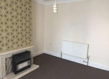 Thumbnail 3 bed terraced house to rent in King Cliffe Road, Birkby, Huddersfield