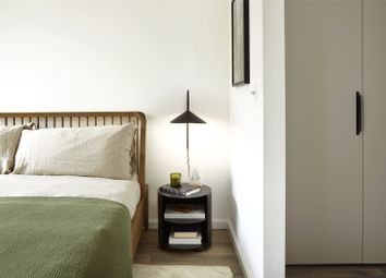 The Vabel Lawrence, London N15. 3 bed flat for sale