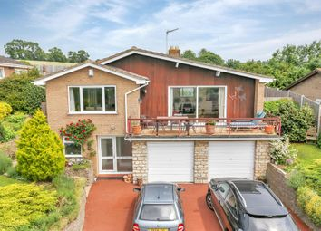 3 bed detached house for sale in Lancaster Gardens, Grantham NG31