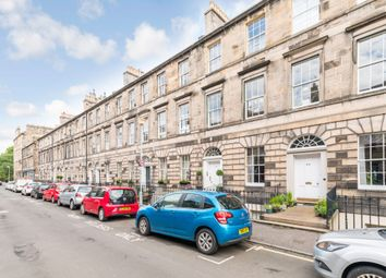 Thumbnail 3 bed flat for sale in 50/5 Cumberland Street, New Town, Edinburgh