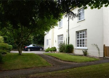 Property For Sale In Walford Road Ross On Wye Hr9 Buy Properties In Walford Road Ross On Wye