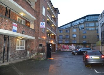 Thumbnail 2 bedroom flat for sale in Wheler House, Shoreditch