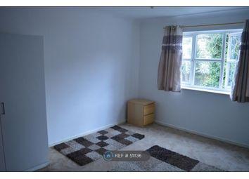 Thumbnail 1 bedroom flat to rent in Thorncroft, South Harrow, Harrow