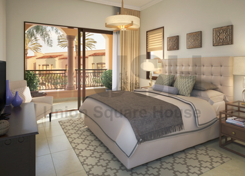 Thumbnail 2 bed town house for sale in Dubai - United Arab Emirates