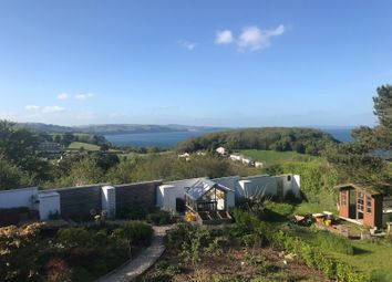 Thumbnail Land for sale in Building Plot With Sea Views, Whidborne Avenue, Torquay