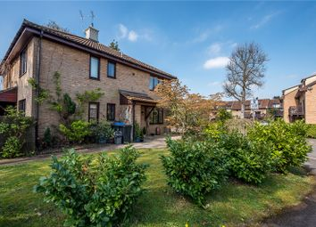 Thumbnail 1 bed semi-detached house for sale in Albany Mews, Kingston Upon Thames