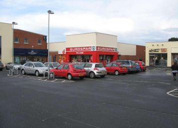 Thumbnail Retail premises to let in Ashbury Shopping Centre, Ashbury Avenue, Bangor, County Down