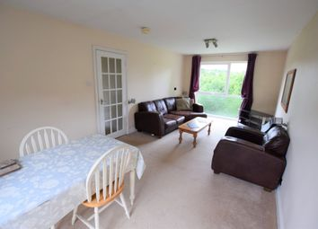 Thumbnail 2 bedroom flat for sale in Lockington Avenue, Hartley, Plymouth