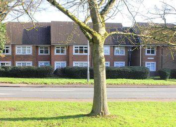 Thumbnail 1 bedroom flat for sale in Farmhouse Lane, High Street Green, Hemel Hempstead Industrial Estate, Hemel Hempstead