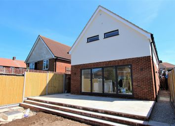 Thumbnail 4 bed detached house for sale in Clarkes Close, Deal