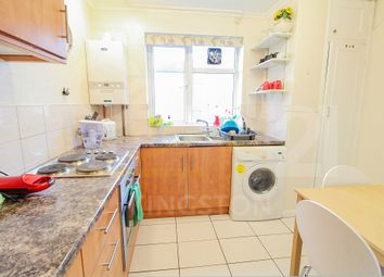 Thumbnail 3 bedroom flat for sale in Ockley House, Kingsnympton Park, Kingston Upon Thames, Surrey