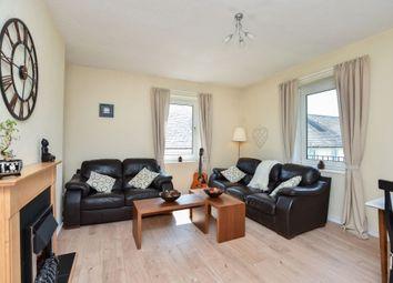 Thumbnail 3 bed flat for sale in 9/6 Ellangowan Terrace, Liberton, Edinburgh