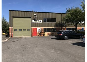 Thumbnail Retail premises to let in Unit 3E, Haddenham