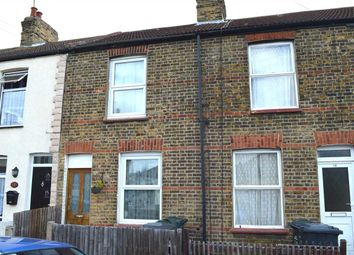 Thumbnail 3 bedroom property to rent in Bayly Road, Dartford