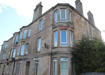Thumbnail 2 bed flat for sale in Ferry Road, Renfrew, Renfrewshire